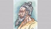 Lalon's 129th death anniv observed