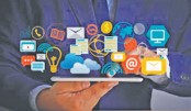 Inevitability of Digital Marketing