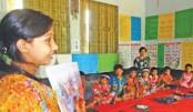 World Teachers' Day and Our Teachers