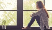 5 Common Teenage Problems And Solutions