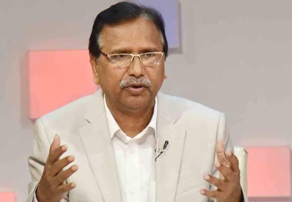BNP leader Salam gets Tk 4.5 crore compensation in New York