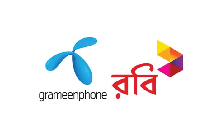 Govt takes hard line to collect dues from GP, Robi