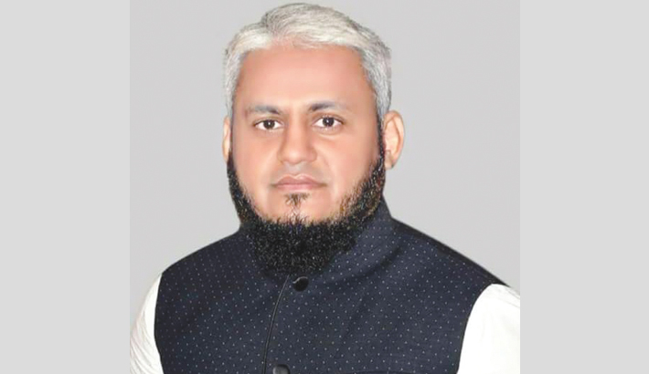 DSCC councillor Sayeed removed