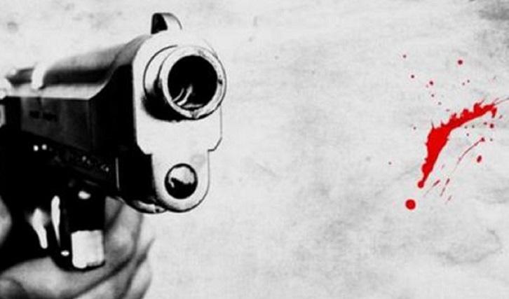 'Criminal' killed in Joypurhat 'gunfight'