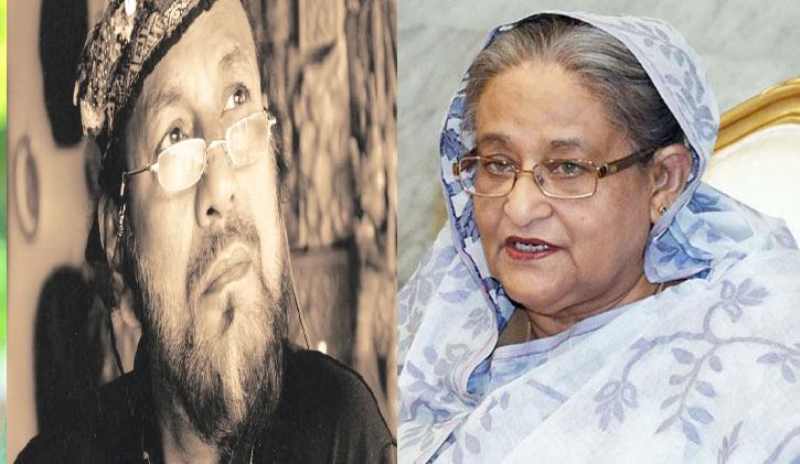 Prime Minister mourns death of artist Kalidas Karmakar