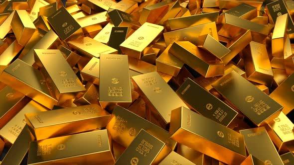 Man held with 15 kg gold at Shah Amanat airport