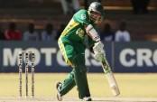 Former South Africa batsman Bodi sentenced to five years in jail
