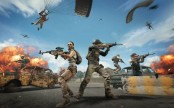 Online game PUBG banned in Bangladesh