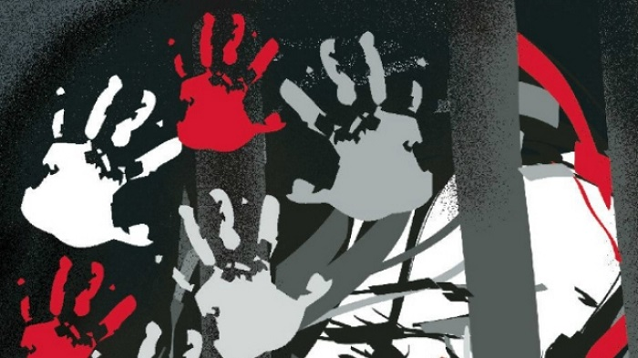 Joint secretary, 4 others sued for rape attempts
