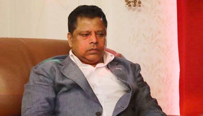 Salim Pradhan, 2 cohorts on fresh remand in narcotics case