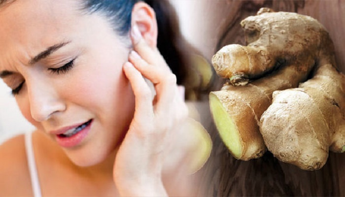 Home remedies to remove sore throat
