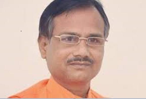 5 Arrested in UP hindu group leader Kamlesh Tiwari killing