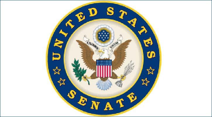 Five NYC senators due Sunday
