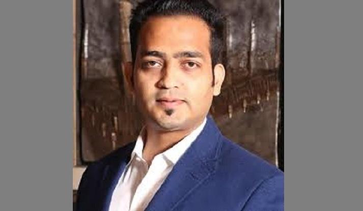 DNCC councillor Rajib arrested