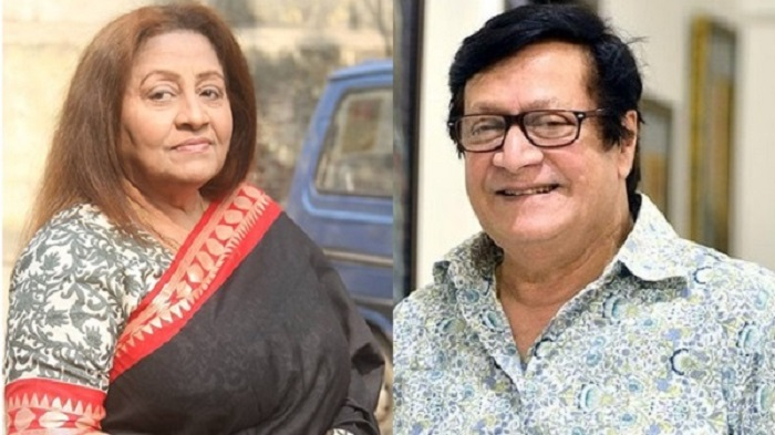 Indo-Bangla Film Awards: Anwara, Ranjit Mallick getting lifetime achievement awards