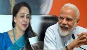 Haryana election 2019: India in