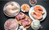 Are you Anaemic? Increase your iron levels by adding these foods