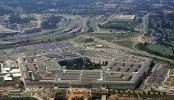 India-US defence trade meeting in New Delhi next week