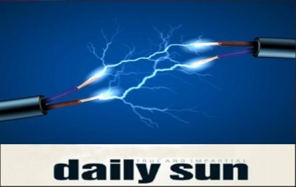 Couple electrocuted in Jatrabari