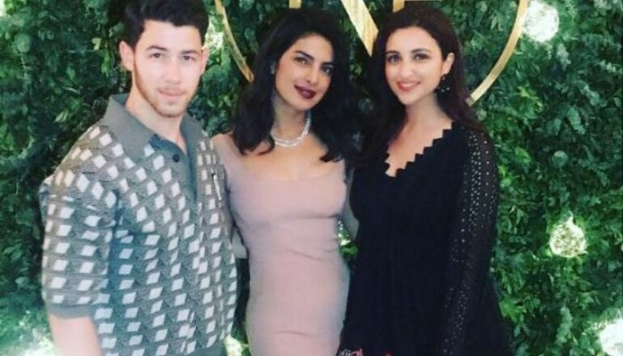 After Priyanka, Parineeti Chopra next in line to get married