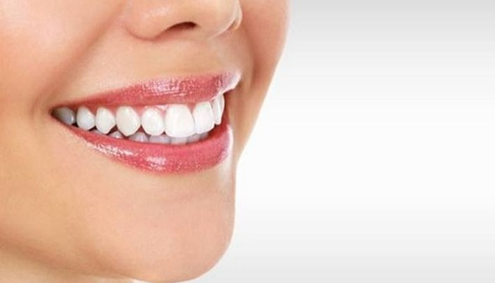 Get rid of these habits if you want healthy teeth