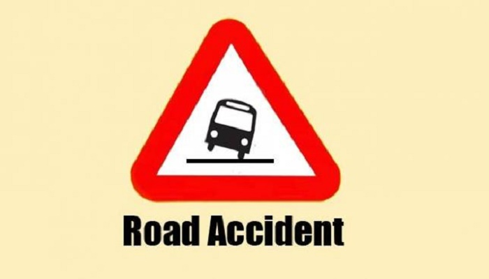 Motorcyclist killed in Dhamrai bus-truck collision