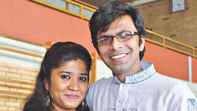 High Court summons IO of Sagar-Runi murder case