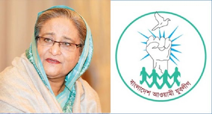 Prime Minister to sit with Jubo League leaders today