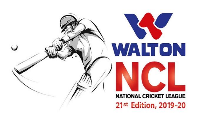 Khulna beat Rajshahi in NCL 2nd round