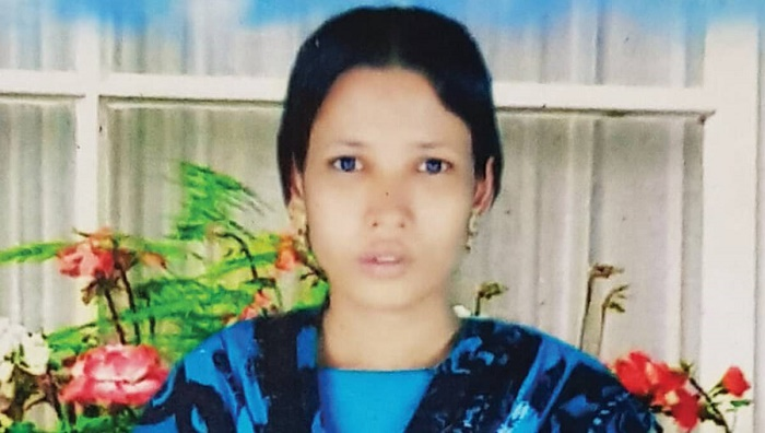 4 detained over Chattogram father-daughter murder