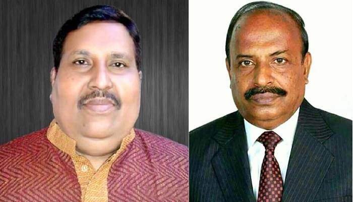 Jubo League council: Chayon Islam made convenor, Harun-ur- Rashid member secretary