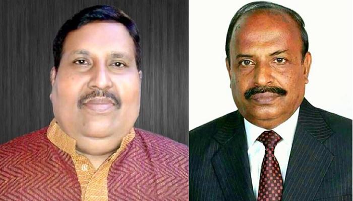 Jubo League council: Chayon Islam made convenor, Harun-ur- Rashid member secretary