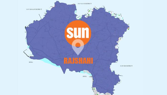 Teenage boy killed in Rajshahi road accident