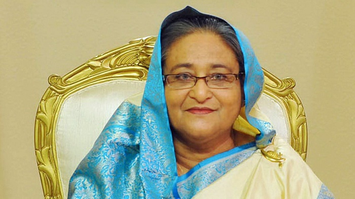 PM for increased trade between Bangladesh & Vietnam