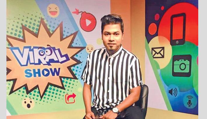 'Viral Show'