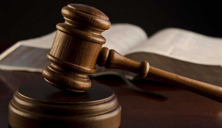 12 people awarded death sentence for killing law chamber clerk in Kishoreganj