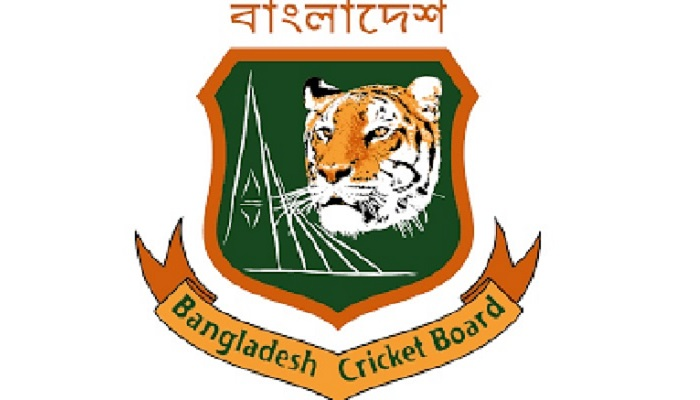BCB awaits govt nod for sending U-16 team to Pakistan