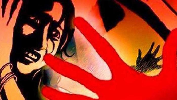 Rajshahi teacher held for rape attempt on student