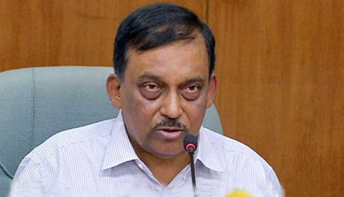 Govt seeks data from Facebook to identify Bhola culprits: Home Minister
