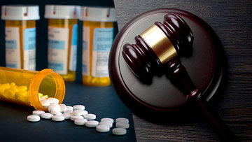 Trial set to open in massive US opioid lawsuit