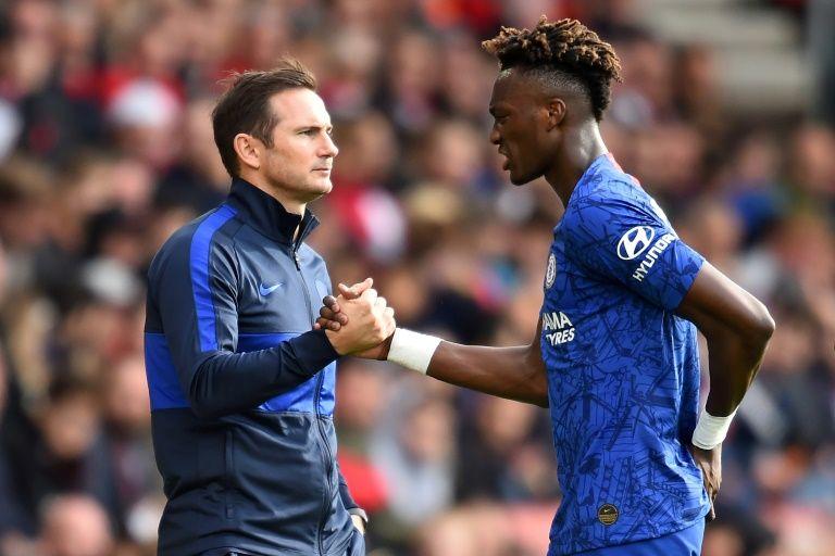 Rising Chelsea stars face acid test against youth kings Ajax