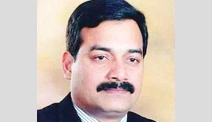 Tax-dodging BNP lawmaker jailed for 5 yrs