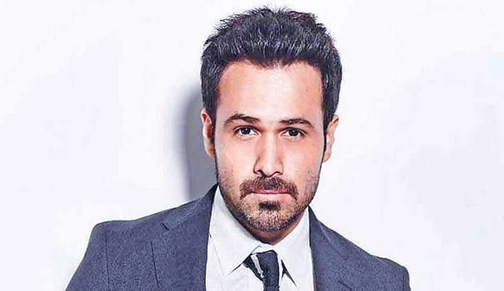 Big B has profound impact on every actor: Emraan Hashmi