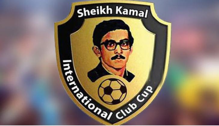Sk Kamal Football: Terengganu FC earn 5-3 victory over Chennai City FC