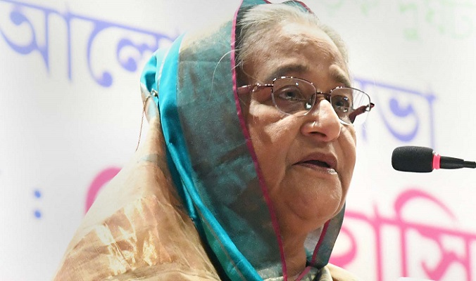 Stop plying unfit vehicles, unhealthy race on roads: PM
