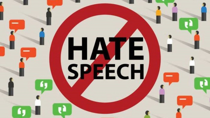Governments, Internet companies fail to meet challenges of online hate: UN expert