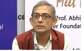 We need some important and aggressive changes: Abhijit Banerjee