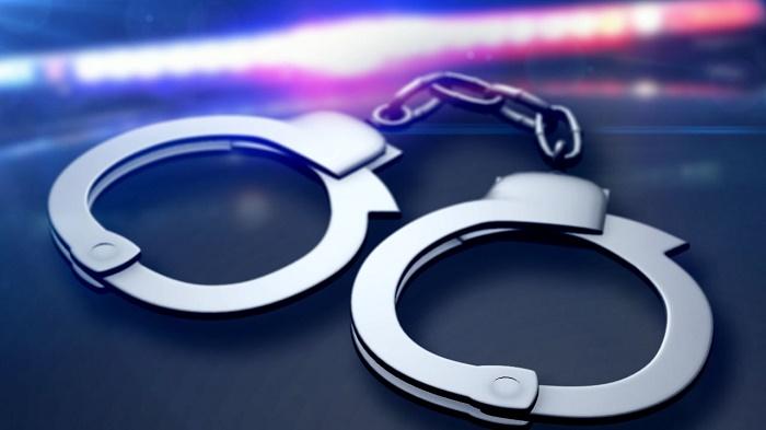 JMB man arrested in Barishal