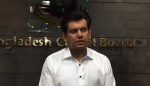 We are open to talk to cricketers: BCB CEO