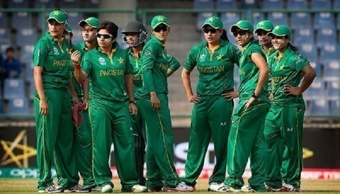 Pakistan announce squad for Bangladesh T20Is